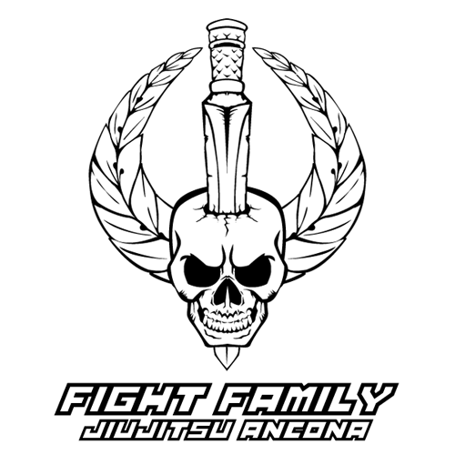 Fight Family